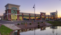 Shops At Westwind
